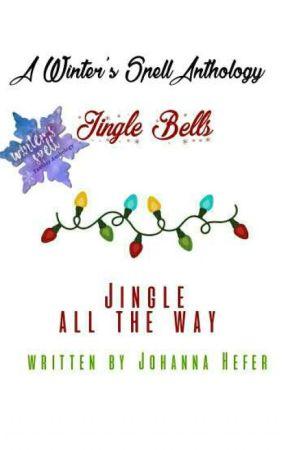 Jingle Bells by johannahefer