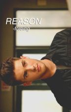 reason ; theo raeken by -foreing