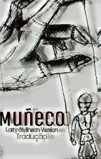 MÑC - PRIMEIRA TEMPORADA | LWT+HES by batlarries
