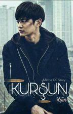 Kurşun (Choi MinHo OC) by xxRi-Jinxx