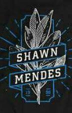 Shawn Mendes Hakkında Bilgiler (Tamamlandı) by SudeMendess