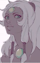 Ask & Dare Opal (SU) !DISCONTINUED! by _aphme0w_