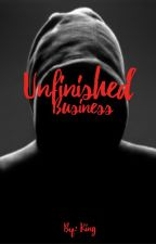 Unfinished Business by Matthew_Reilly__72