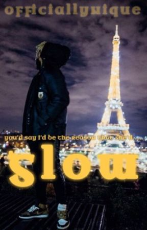 Glow [Sequel to Kidnapped] || Odell Beckham Jr by officiallynique