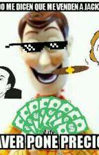 memes jelsa y otros chipers by helenpaola19