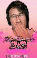 Markiplier SMUTs by fanficphobic