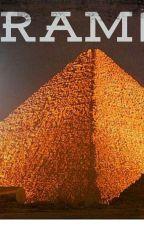Piramit by EmircanArtma