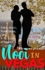 Nooi in Vegas  by BakaCrazyReader