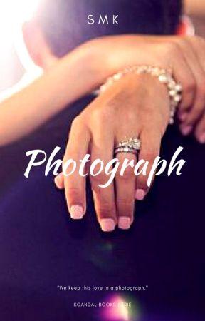 Photograph by nashayel