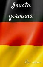 Invață Germana  by -oriono