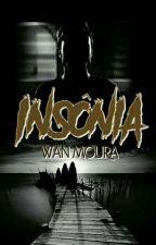INSÔNIA by WanMoura