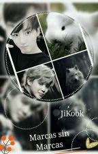 Marcas sin Marcas ]*JiKook*[ by ShinnizleKookHyun