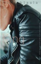 King by m1harb1aala