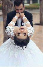 O Casamento Forçado  by Jmatosd