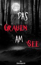 Das Grauen am See by Horrorfilme100