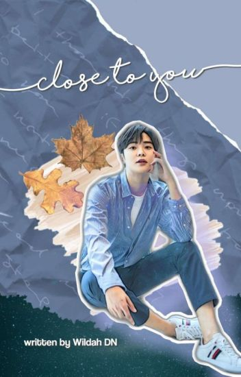 Close To You [SW-5]