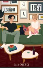 BE THE ONE • jjk + pjm by taetaia