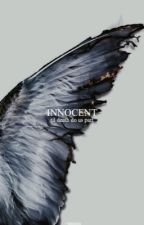 innocent ( volturi )  by --timeless