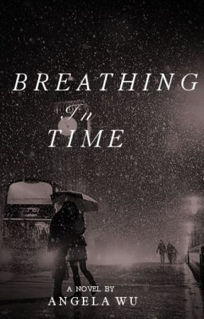 Breathing in Time by fluffystuffy2
