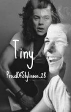 Tiny - L.S. ~Discontinued~ by lexi_mochi