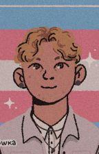 Soy un chico trans by Sebas_x7
