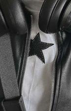 Puppet Circus • seventeen || Primera Temporada En Edición by CaratEdiciones