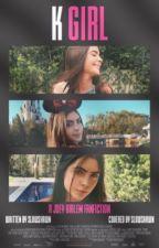 Kardashian girl {Joey Birlem} COMPLETA by slowshawn