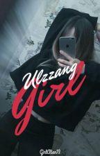 Ulzzang Girls by PatataDark