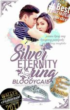 Silver Eternity Ring [on-going] by bloodyGAIL