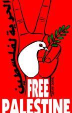 Free Palestine 'till Palestine is Free by abraaralsilwadi
