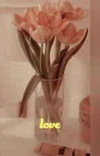 Love || Auston Matthews || by mitchxmarner