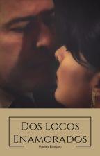 Dos locos enamorados by Yessy_tc