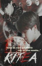 K I T E A |JimSu| |Yoonmin| [ Libro #1 ] by DimpleJimSu