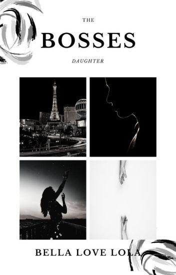 The Bosses Daughter