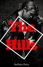 The Hills - Primeira Temporada by Steffany167408