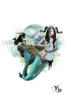 Capricorn One-Shots by imagenativeusername