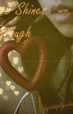 Love Shines Through by Vixeneyes