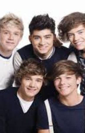 one direction bsm preferences on hold