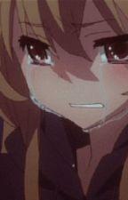 Sad Stories that will Make You Cry by KawaiiOtakuGamer98