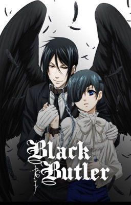 The not so Innocent Black Butler x Reader - _Fancky - Wattpad