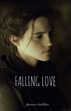 Falling Love (Dramione Love Story)||Complete by JasmineAndRose