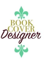 Book covers  by Cover-Designer_
