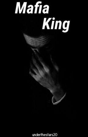 Mafia King  by underthestars20