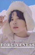 Forgiveness | p.j.m ✔ by sopeue