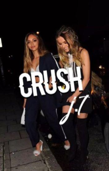 crush ✧ j.t