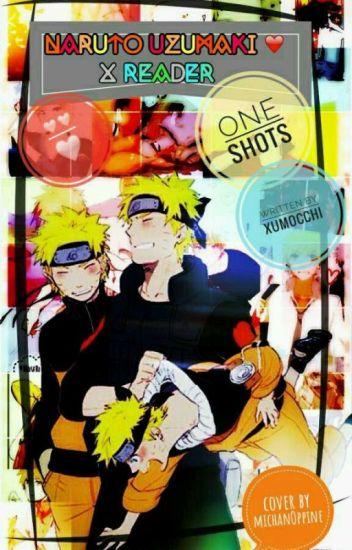 NarutoUzumaki♥Oneshots - 【ZumuUchiha】 - Wattpad