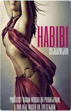 Habibi (Zavrsena) by Mahalusa