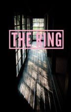 |vkook oneshot| The Ring by blossom0602