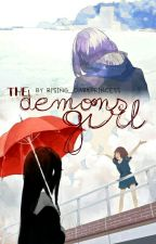 The Demons Girl [Empire Princess 4] by Rising_DarkPrincess