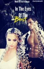 in the eyes of the beast by ermenzies